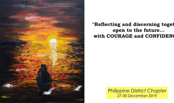 Philippines / Philippines / Filipinas