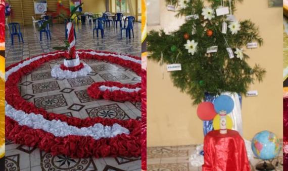 DRC-Chad / RDC-Tchad / RDC-Chad