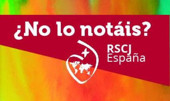 Spain / Espagne / España